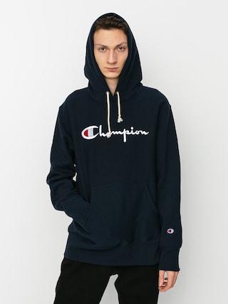 Mikina s kapucu00ed Champion Sweatshirt HD 215210 (nny)