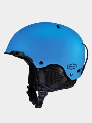 Helma K2 Stash (blue)