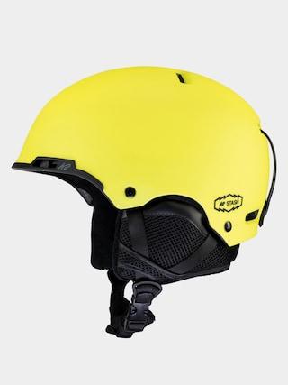 Helma K2 Stash (viral yellow)