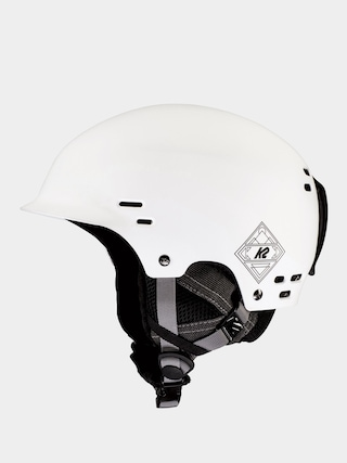Helma K2 Thrive (white)