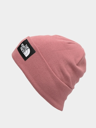 u010cepice The North Face Dock Worker Recycled (mesa rose)
