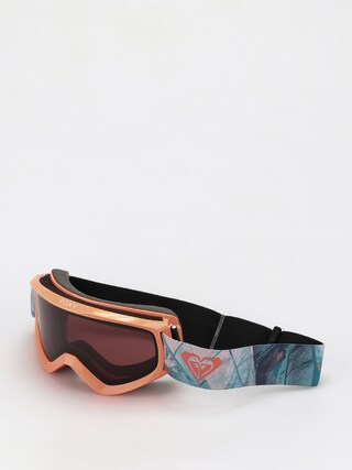 Bru00fdle na snowboard Roxy Day Dream Wmn (ocean depths beauvallon bay)