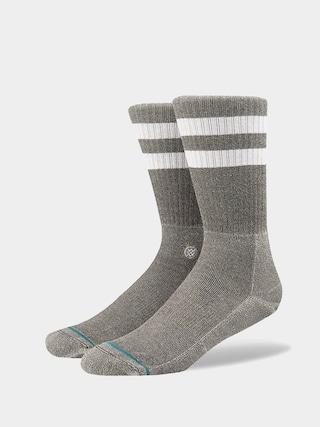 Ponožky Stance Joven (grey)