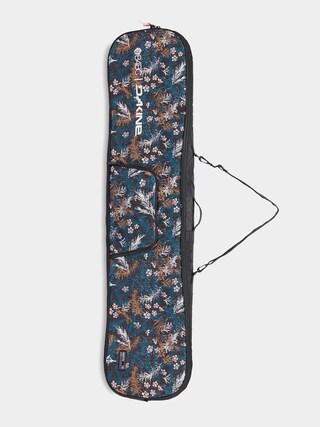 Obal na lyu017ee Dakine Freestyle Snowboard Bag (b4bc floral)
