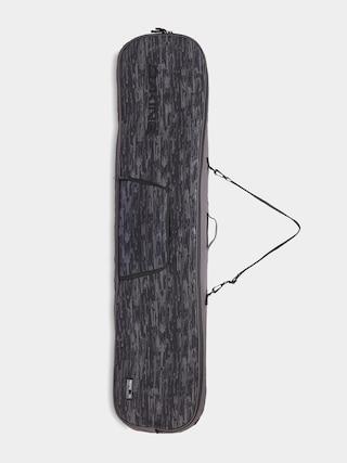 Obal na lyu017ee Dakine Freestyle Snowboard Bag (shadow dash)