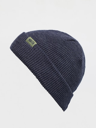 u010cepice Malita Fisher (navy/green)