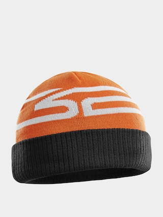 u010cepice ThirtyTwo Tm Beanie (orange)