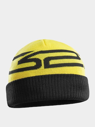 u010cepice ThirtyTwo Tm Beanie (gold)
