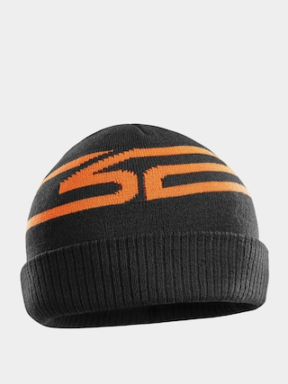 u010cepice ThirtyTwo Tm Beanie (black)