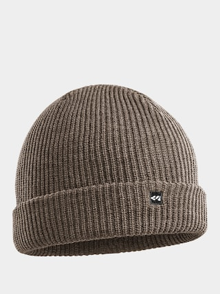 u010cepice ThirtyTwo Basixx Beanie (fatigue)
