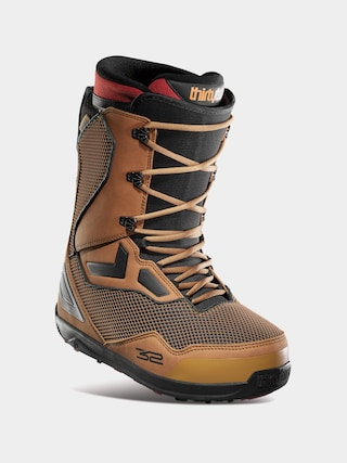 Boty na snowboard ThirtyTwo Tm 2 (brown)