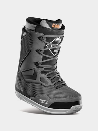 Boty na snowboard ThirtyTwo Tm 2 Stevens (grey/black)