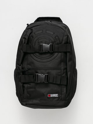 Batoh Element Mohave Bpk (all black )