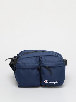 Ledvinka Champion Belt Bag 804843 (dle/nbk)