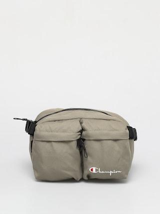 Ledvinka Champion Belt Bag 804843 (uns/nbk)
