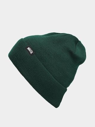 u010cepice Malita Lumberjack (green/black)