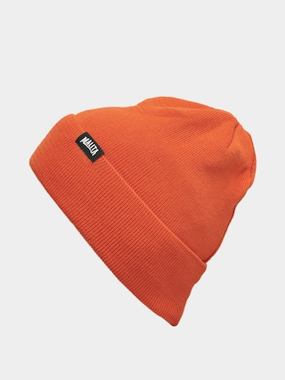 u010cepice Malita Lumberjack (orange/black)