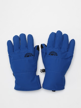 Rukavice Quiksilver Cross Glove (surf the web)