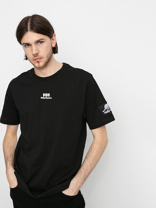 Triu010dko Helly Hansen Twin Logo (black)