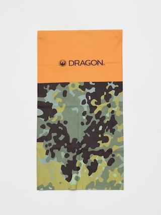 u0160u00e1tek Dragon Neck Gaiter (camo)