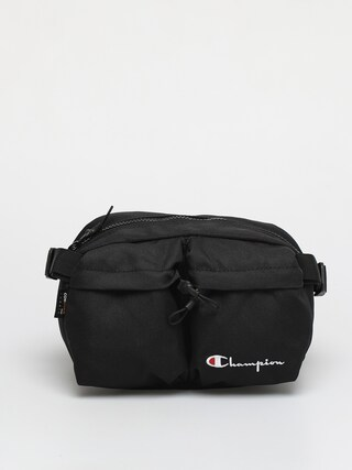Ledvinka Champion Belt Bag 804843 (nbk/nbk)