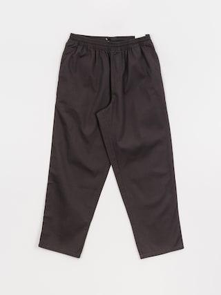 Kalhoty Polar Skate Surf Pants (graphite)
