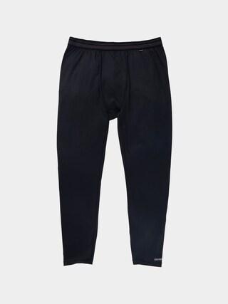 Termoleginy Burton Midweight Base Layer Pant (true black)