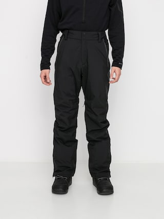 Snowboardovu00e9 kalhoty  Billabong Compass (black)