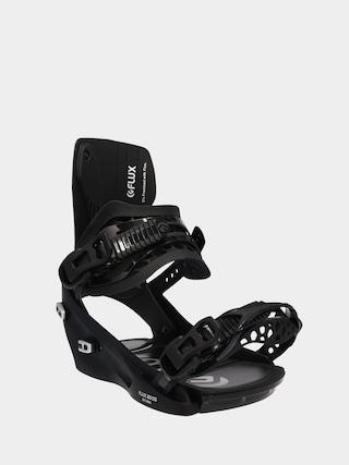 Snowboardovu00e1 vu00e1zu00e1nu00ed Flux XF (black)