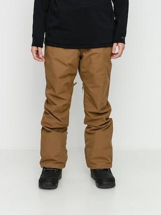 Snowboardovu00e9 kalhoty  Billabong Outsider (ermine)