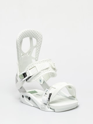 Snowboardovu00e1 vu00e1zu00e1nu00ed Drake Fifty (light grey)