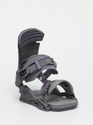 Snowboardovu00e1 vu00e1zu00e1nu00ed Drake Dl Wmn (black)