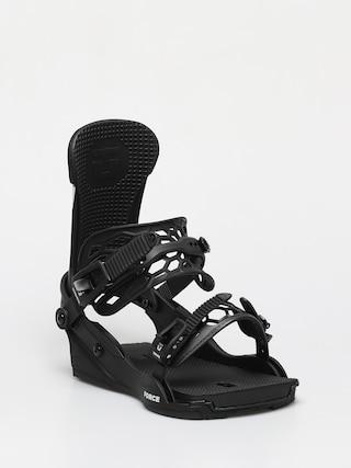 Snowboardovu00e1 vu00e1zu00e1nu00ed Union Force 5 Packs (black)