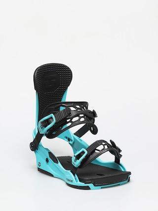 Snowboardovu00e1 vu00e1zu00e1nu00ed Union Force 5 Packs (blue)