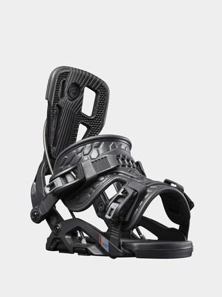 Snowboardovu00e1 vu00e1zu00e1nu00ed Flow Fuse (black)