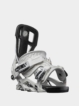 Snowboardovu00e1 vu00e1zu00e1nu00ed Flow Fuse (stormtrooper)