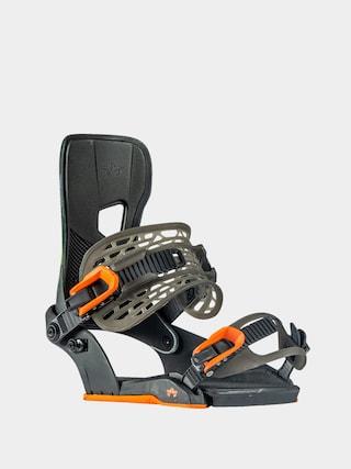 Snowboardovu00e1 vu00e1zu00e1nu00ed Rome Crux (camo)
