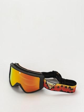 Brýle na snowboard Spy Raider (chris rasman)