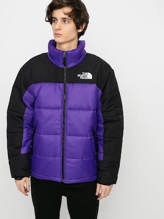 Bunda The North Face Hmlyn Insulated (peak purple)