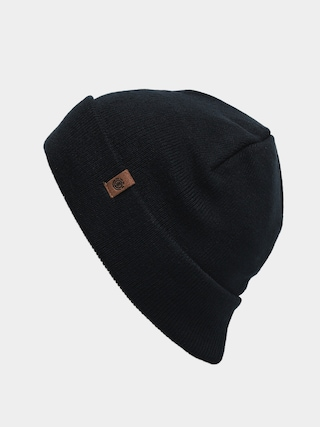 u010cepice Element Carrier Beanie (eclipse navy)