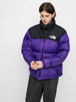 Bunda The North Face 1996 Retro Nuptse (peak purple)