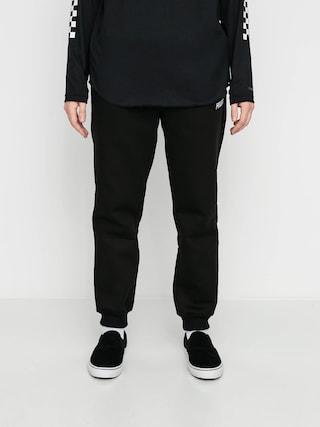 Kalhoty Prosto Respect (black)