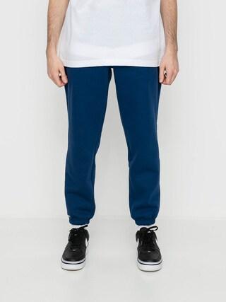Kalhoty Prosto Tyson (navy)