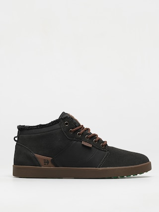 Boty Etnies Jefferson Mtw (dark grey/black/gum)