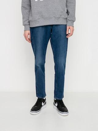 Kalhoty Tabasko Denim (blue)