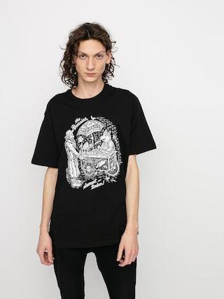 Triu010dko Element Vendor (flint black)