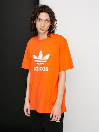 Triu010dko adidas Originals Trefoil (truora)