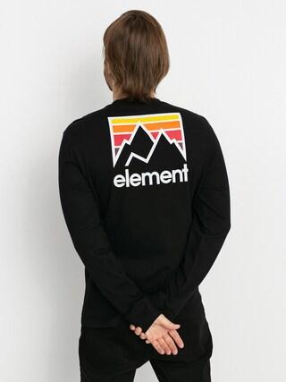 Triko Element Joint (flint black)