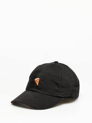 Ku0161iltovka  Pizza Skateboards Emoji ZD (black)