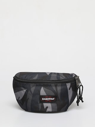 Ledvinka Eastpak Springer (leaves dark)